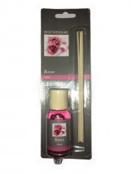 Doftpinnar Rose 30ml